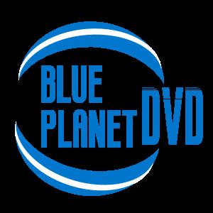 BluePlanetDVD